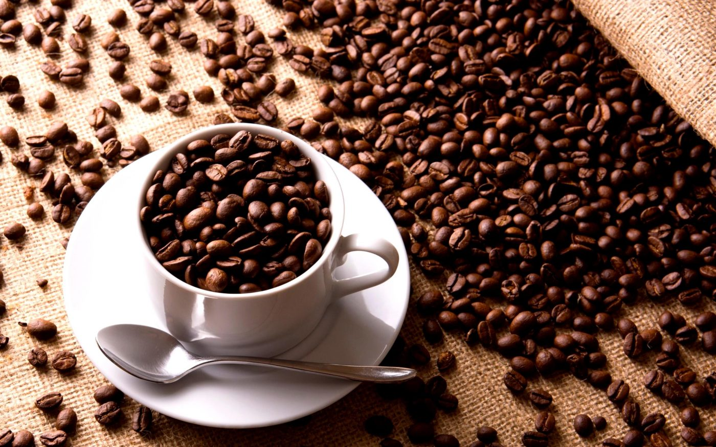 Coffee, Nicotine, and Anti-Inflammatory Drugs May Protect Against Parkinson's Disease
