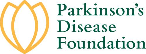 Parkinson's Disease Foundation's New Online Educational Series Highlights Disorder's Under-Recognized Aspects