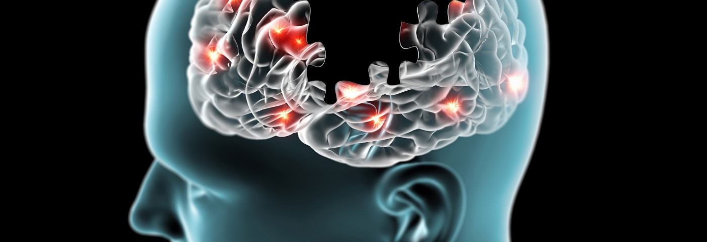 Promising New Parkinson's Therapy to Be Presented at MJ Fox Foundation Meeting