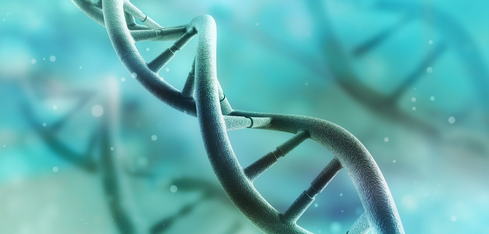 Common Gene Variation May Predict Parkinson's Severity and Progression, Study Reports