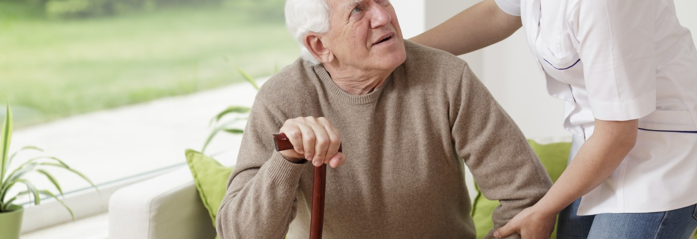 Parkinson's Disease Risk in Men Associated with Urate Blood Levels