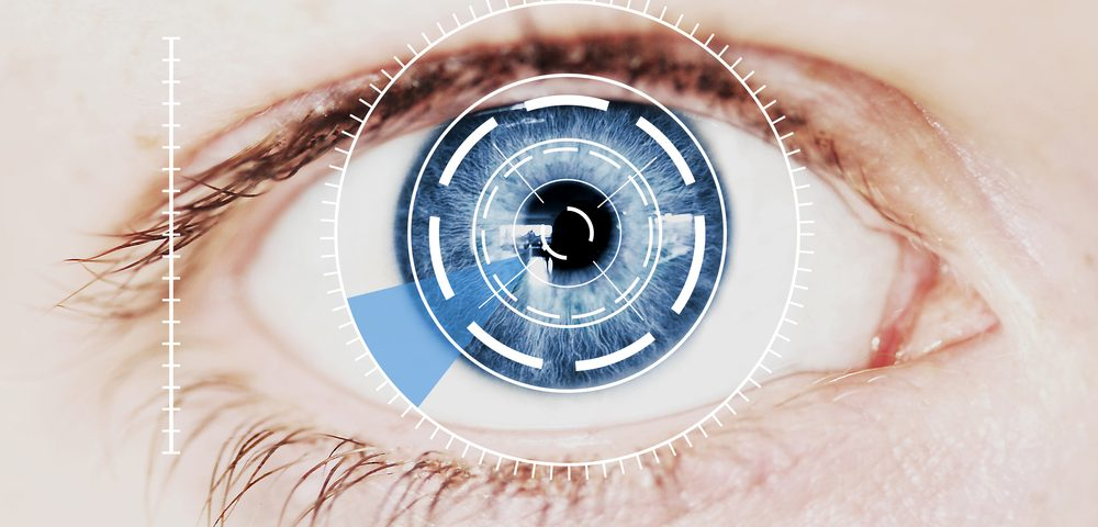 Parkinson's Researchers Shed Light on Brain Area Controlling Eye Movements