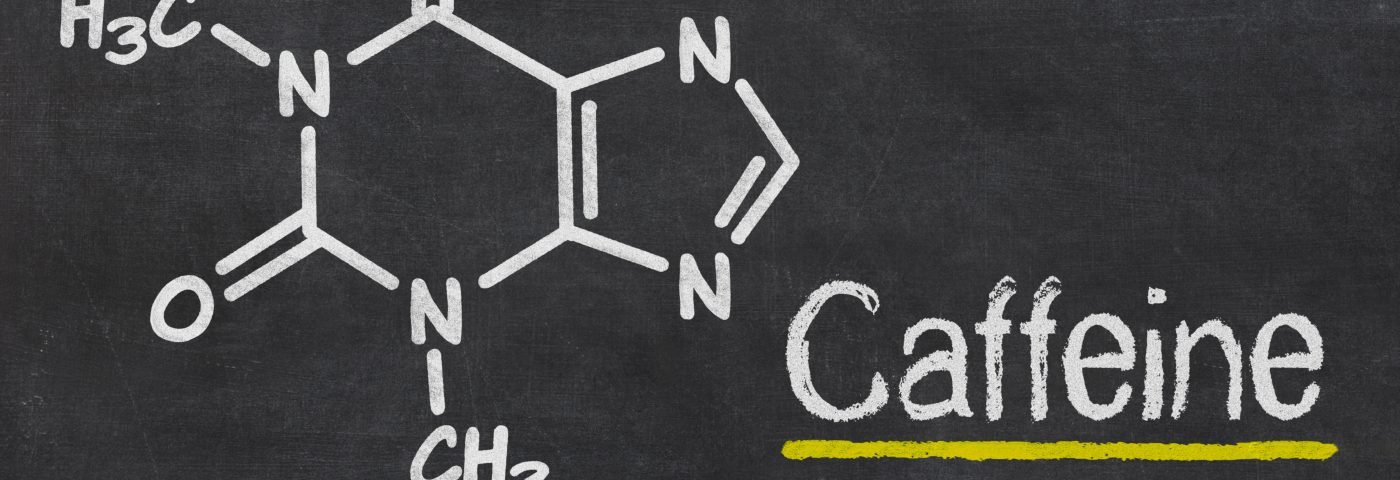 Researchers Synthesize Caffeine-Like Compounds to Fight Parkinson's