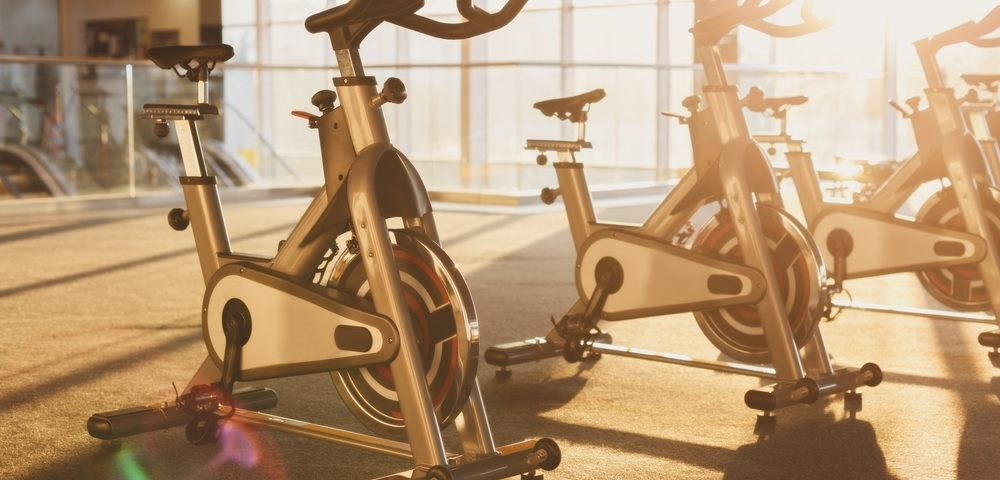 MYOLYN Seeks FDA Patent for Its MyoCycle Muscle-therapy Bikes