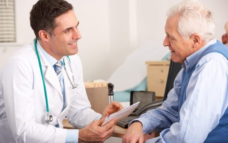 Parkinson's Treatment in EU, Ongentys, Seen to Reduce Off-Time in Levodopa Users