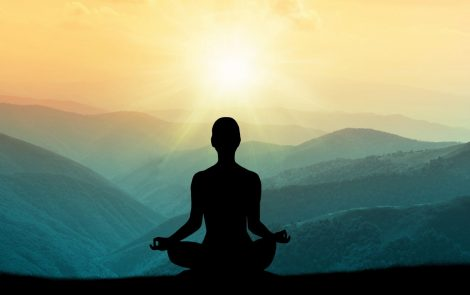 Yoga May Help Ease Stiffness, Poor Balance Associated with Parkinson's Disease: Here's How