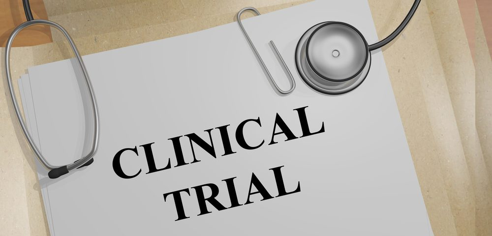 Clinical Trial to Assess Whether Cancer Therapy Tasigna Can Treat Parkinson's