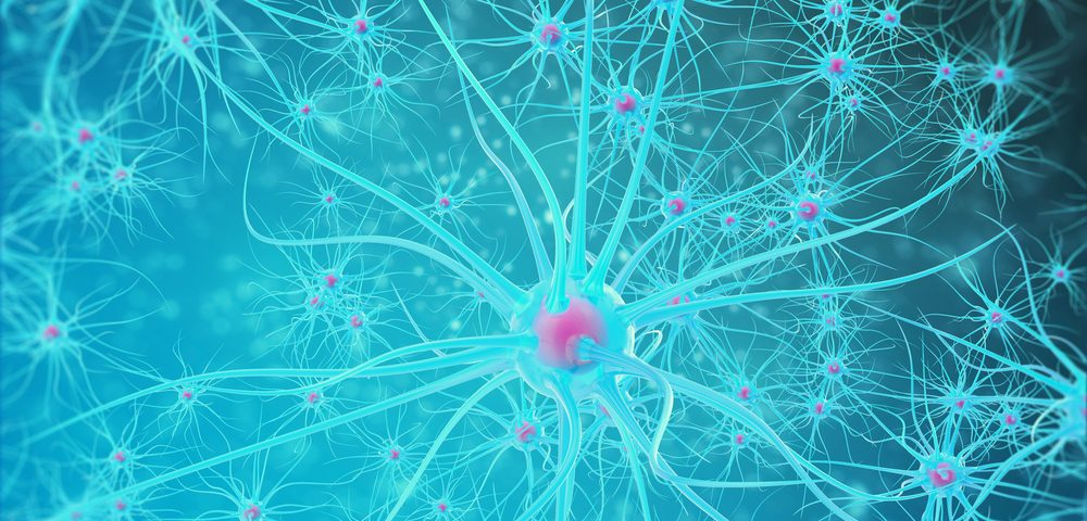 Brain Cells Called Astrocytes Can Be Transformed into Dopamine-producing Neurons, Study Shows