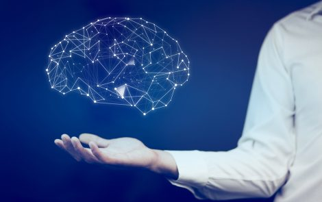 BRAIN Initiative Grant to Examine Ethical Issues of Deep Brain Stimulation in Parkinson's