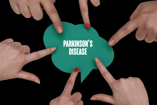 ND0612H Eliminated Daily Symptoms-recurrence Periods for 42% of Parkinson's Patients, Trial Shows