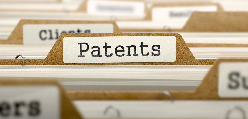 Intec Pharma Granted Hong Kong Patent for Carbidopa/Levodopa Pill for Parkinson's