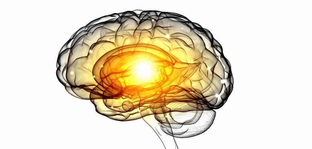 New Digital Cognitive Assessment Tool Receives Positive FDA Review