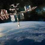 Parkinson's disease experiment International Space Station