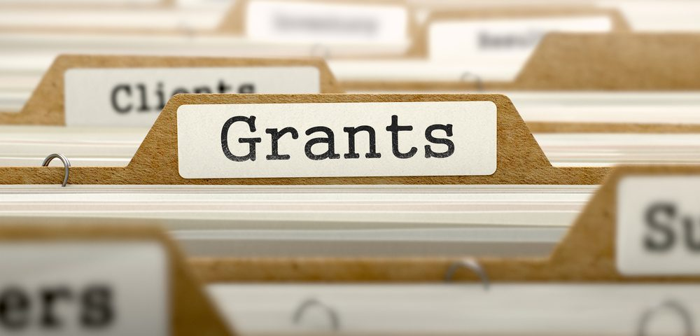 Parkinson's Foundation Awards $1.2M in Grants to Early Career Researchers