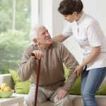 emotional recognition and expression Parkinson's Disease