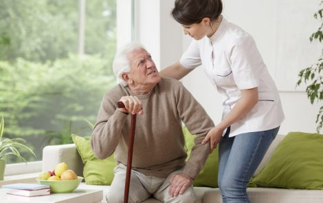 People with Parkinson's Disease Have Impaired Emotional Recognition and Expression