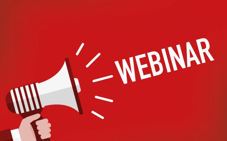 Mitochondria-Targeting Therapies in Parkinson's Disease Are Focus of Free Webinar