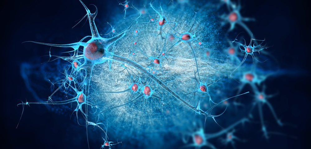 Lack of Granulin Proteins — Once Considered Villains — Might Contribute to Parkinson's, Study Suggests