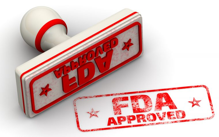 Gocovri Approved by FDA as 1st Treatment for Levodopa-induced Dyskinesia in Parkinson's Patients