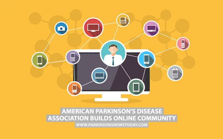 Parkinson S Patients Could Be Treated More Effectively Via