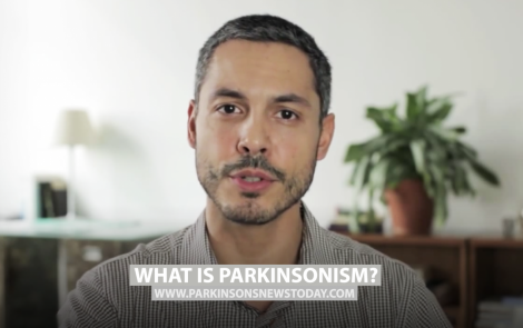 What Is Parkinsonism?