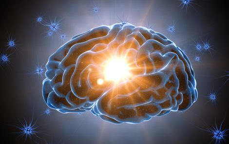 Low-frequency Brain Stimulation Improves Parkinson's Patients' Thinking Ability, Study Shows