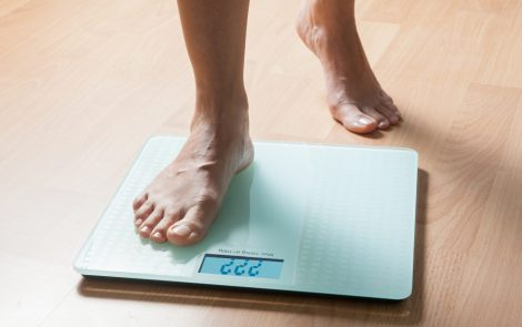 Weight Loss Linked to Worse Outcomes in Parkinson's Patients, Study Shows
