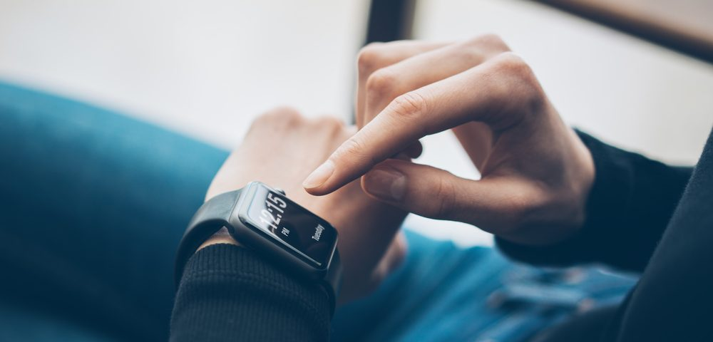 Wearable Sensors Tracking Exercise Show Potential in Parkinson's But Better Studies Needed, Team Says