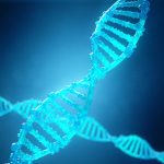genetic link between Parkinson's, Crohn's